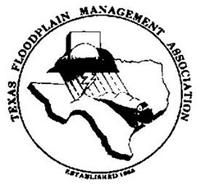 TEXAS FLOODPLAIN MANAGEMENT ASSOCIATIONESTABLISHED 1988