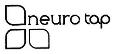 NEURO TAP
