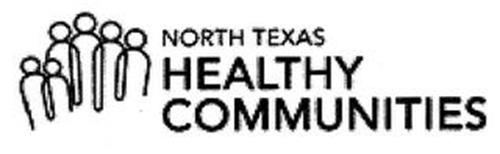 NORTH TEXAS HEALTHY COMMUNITIES