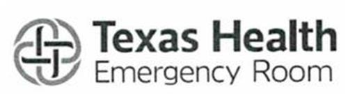 TEXAS HEALTH EMERGENCY ROOM