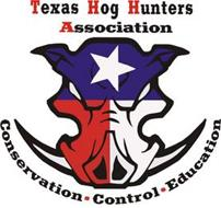TEXAS HOG HUNTERS ASSOCIATION CONSERVATION CONTROL EDUCATION