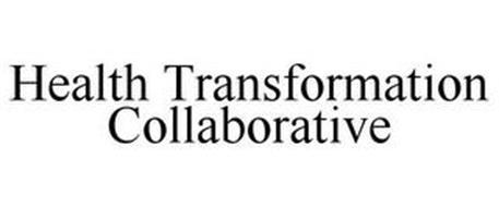 HEALTH TRANSFORMATION COLLABORATIVE