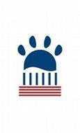 Texas Humane Legislation Network, Inc.