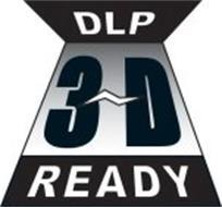 DLP 3D READY