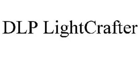 Dlp Lightcrafter 85425866