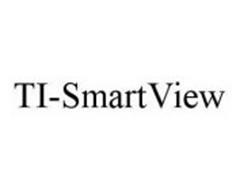 TI-SMARTVIEW