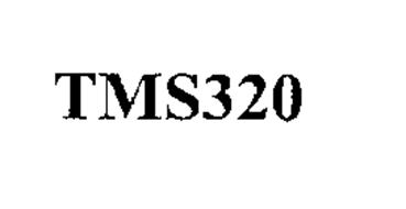 TMS320