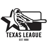 TEXAS LEAGUE EST. 1888