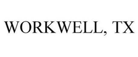 WORKWELL, TX