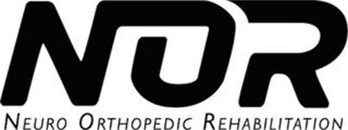 NOR NEURO ORTHOPEDIC REHABILITATION