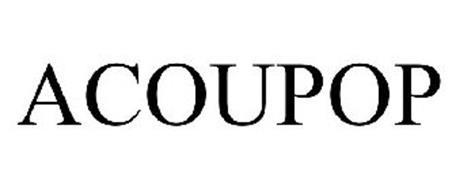 ACOUPOP