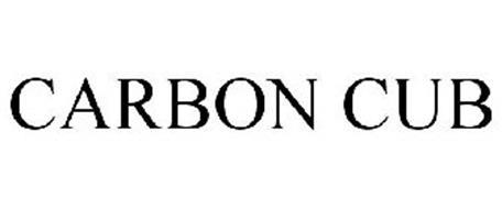 CARBON CUB