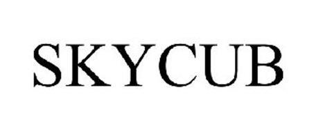 SKYCUB