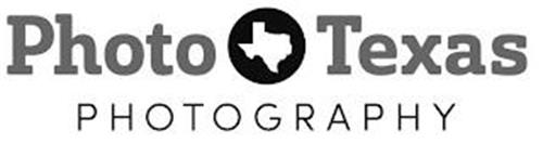 PHOTO TEXAS PHOTOGRAPHY