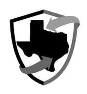 Texas Shield Insulation LLC