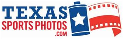 TEXAS SPORTS PHOTOS .COM