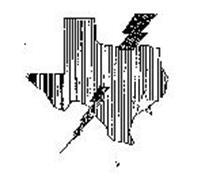 Texas Thunder Livestock Group, Inc.
