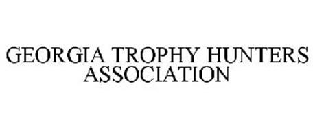 GEORGIA TROPHY HUNTERS ASSOCIATION