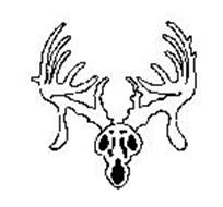 Texas Trophy Hunters Association, Inc.