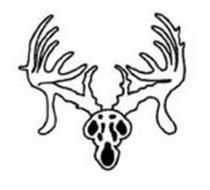 Texas Trophy Hunters Association, Ltd.