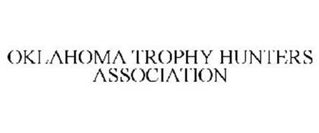 OKLAHOMA TROPHY HUNTERS ASSOCIATION
