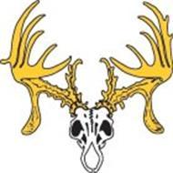 Texas Trophy Hunters, Ltd.