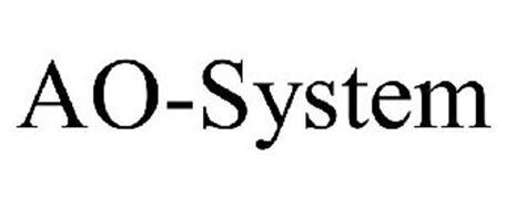 AO-SYSTEM