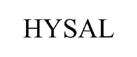 HYSAL