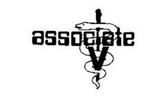 ASSOCIATE V