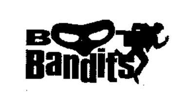 BOOT BANDITS