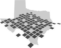 TexasFile, LLC