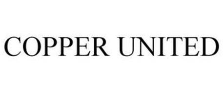 COPPER UNITED