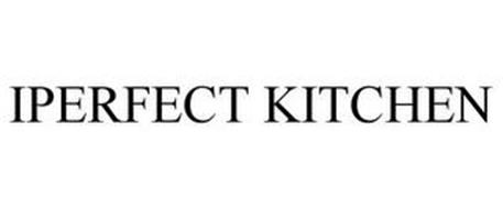 IPERFECT KITCHEN