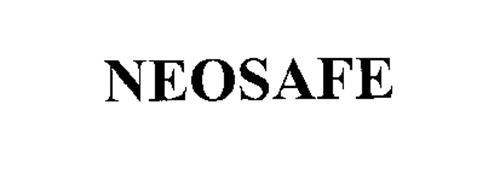 NEOSAFE