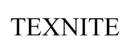 TEXNITE