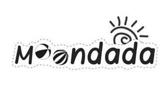 MNDADA