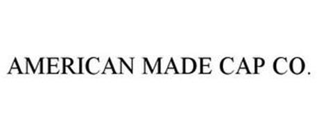 AMERICAN MADE CAP CO.