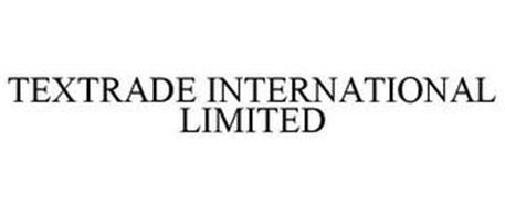 TEXTRADE INTERNATIONAL LIMITED