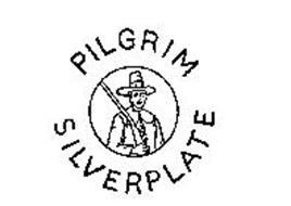 PILGRIM SILVERPLATE