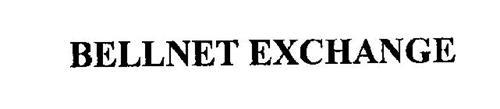 BELLNET EXCHANGE