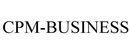 CPM-BUSINESS