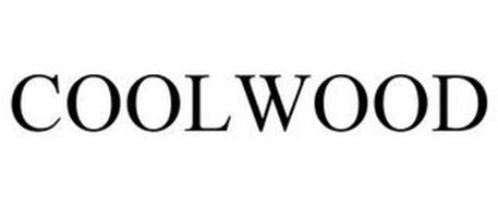 COOLWOOD