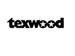 TEXWOOD