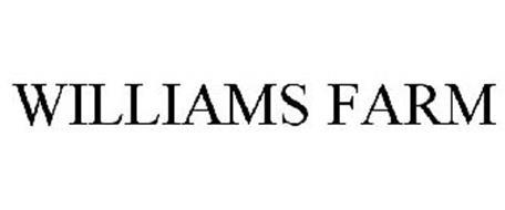 WILLIAMS FARM