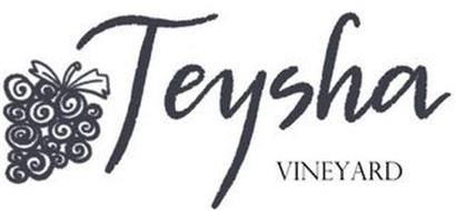 TEYSHA VINEYARD