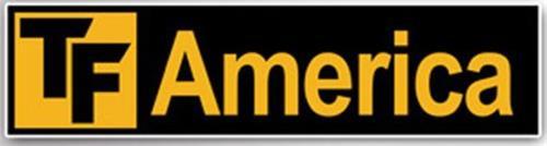 TF AMERICA