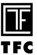 TFC TFC