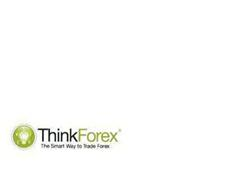 THINKFOREX THE SMART WAY TO TRADE