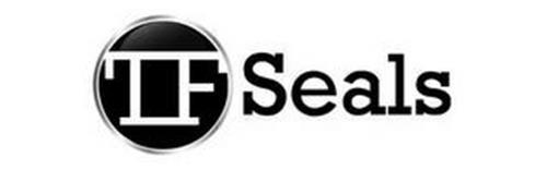 TF SEALS