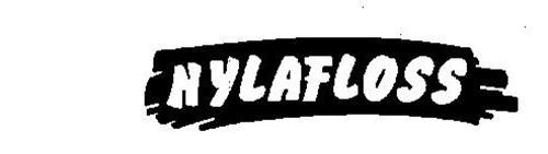 NYLAFLOSS